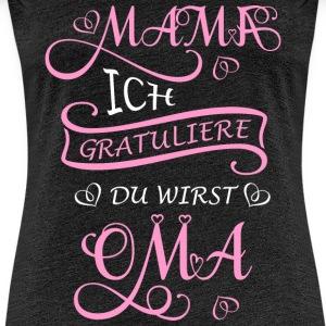 Mama wird Oma pkwt