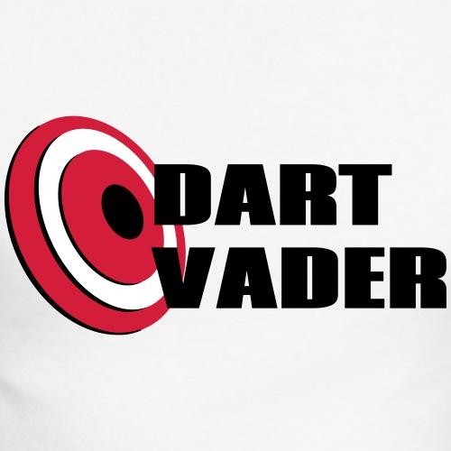dart_vader