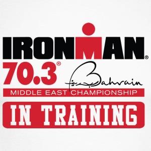 it_703_bahrain