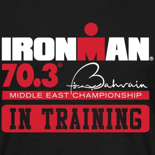 it_703_bahrain_alt