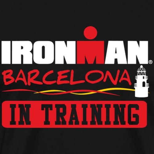 it_barcelona_alt