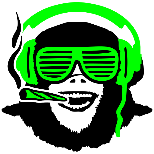 monkey_smoke_music_op2