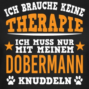 Dobermann T-Shirts - Frauen T-Shirt