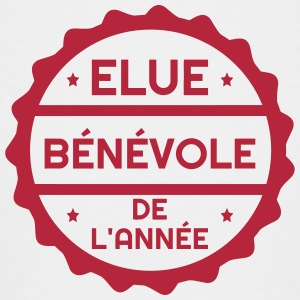 Bénévole / Humanitaire / Solidaire / Aide Tee shirts - T-shirt Premium Ado