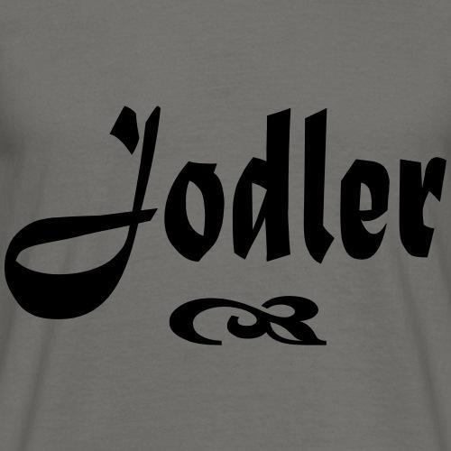 Jodler