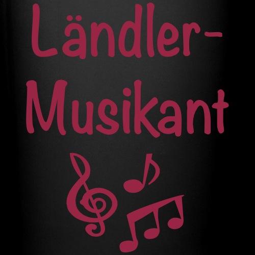 Ländlermusikant