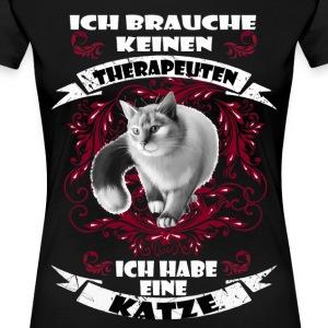 Fettartig schwarze Muschi-Katze nyc Tauschpornos