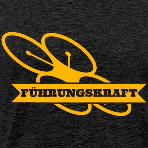fuehrungskraft_drohne_g