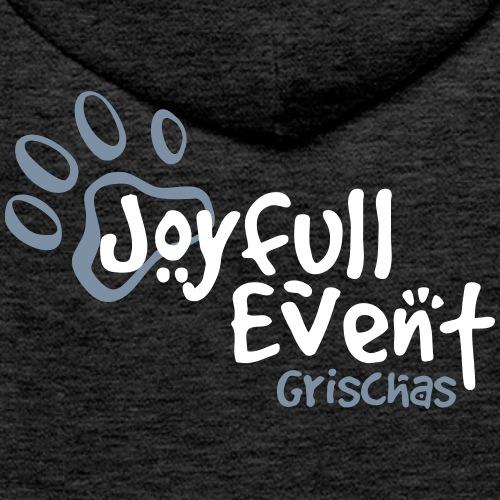 Joyfull-Event_Grischas