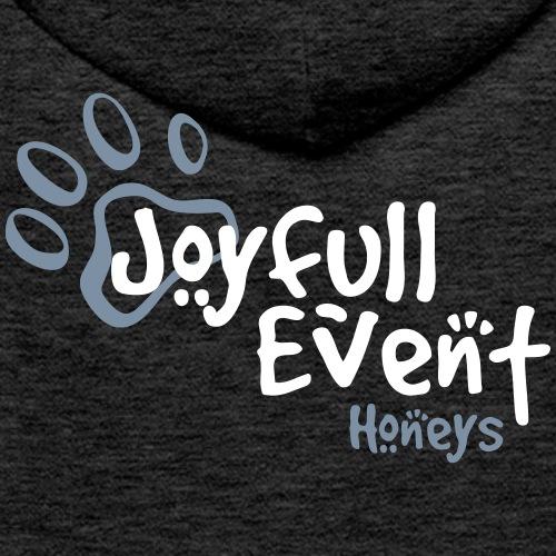 Joyfull-Event_Honeys