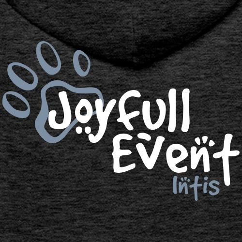 Joyfull-Event_Intis