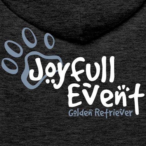 Joyfull-Event_GR