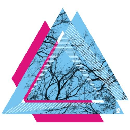 AD Triangle