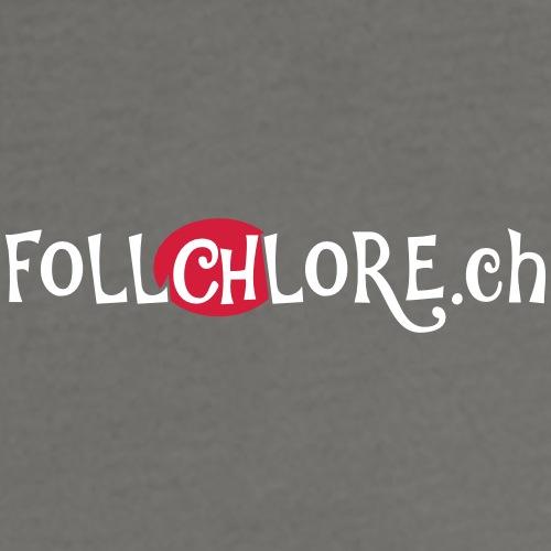 Follchlore