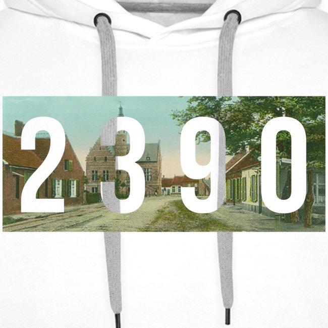 2390 - vintage