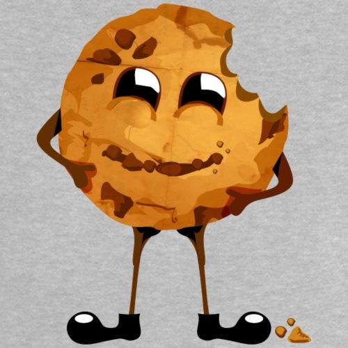 cookiefriend