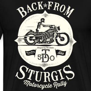 Mortorcycle Rally