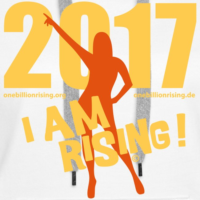 Hoodie-2/2-2017-rising