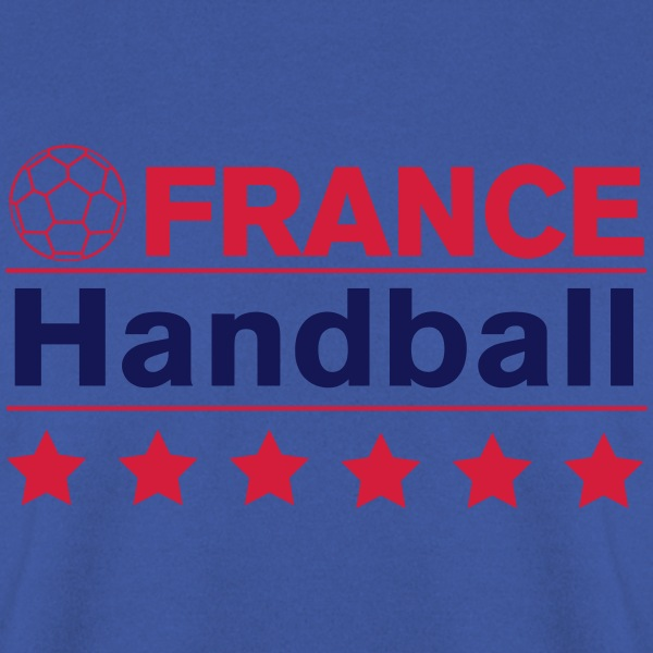 France-Handball Sweat-shirts - Sweat-shirt Homme