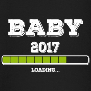 Baby loading - 2017 Tee shirts manches longues Bébés - T-shirt manches longues Bébé