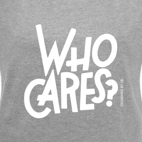 Who_Cares_1