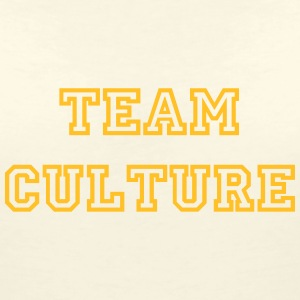 TeamCulture T-Shirts - Women's V-Neck T-Shirt