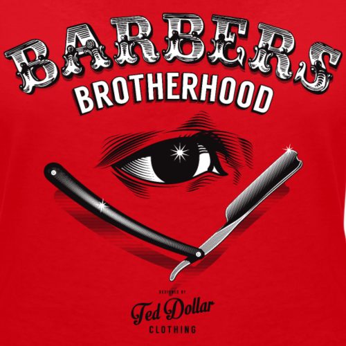 Barbers Brotherhood