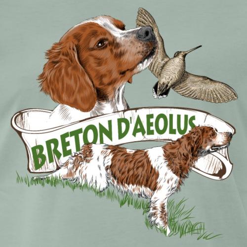 breton daeolus