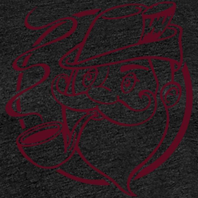 Jägersmann - Frauen Premium T-Shirt