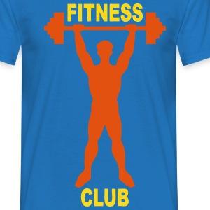 fitness club 02