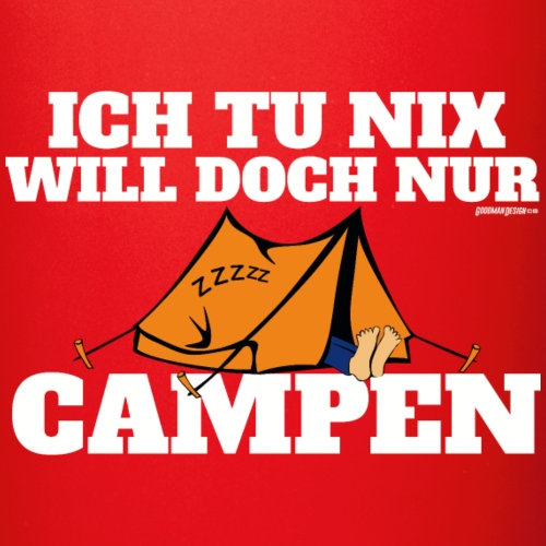 Will Campen