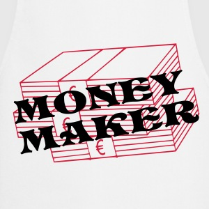 brandnewMONEY MAKER Tabliers - Tablier de cuisine