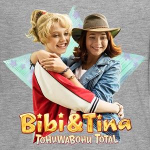 Bibi Und Tina Ficken