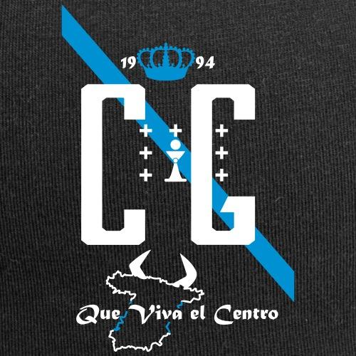 Que Viva el Centro