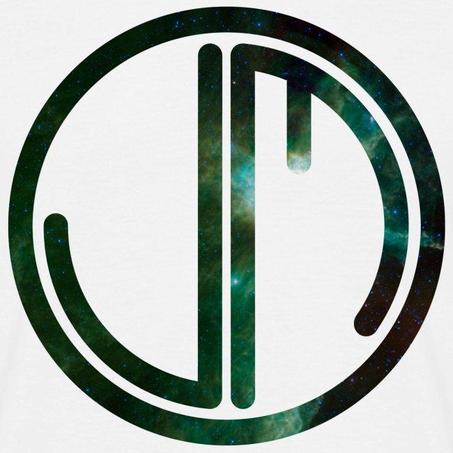 JMischer ADW Green Logo