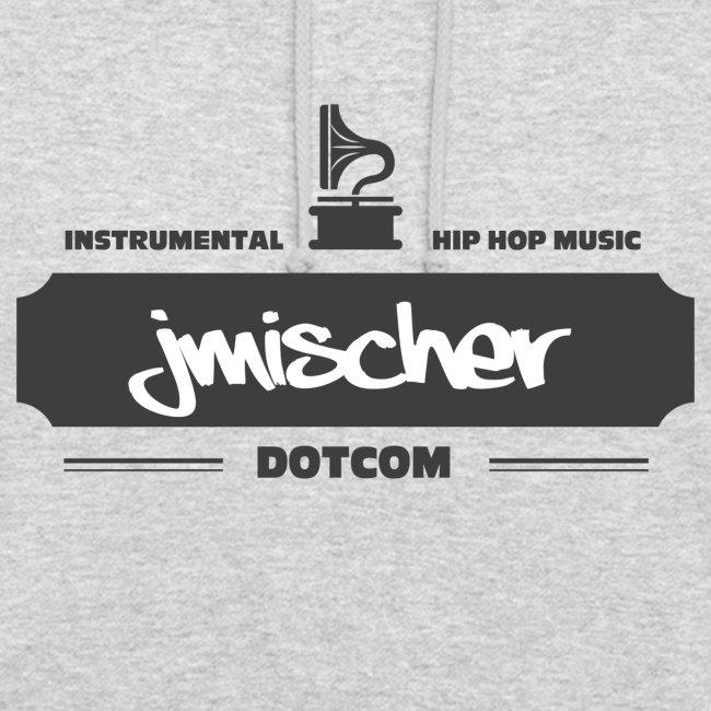 JMischer dotcom