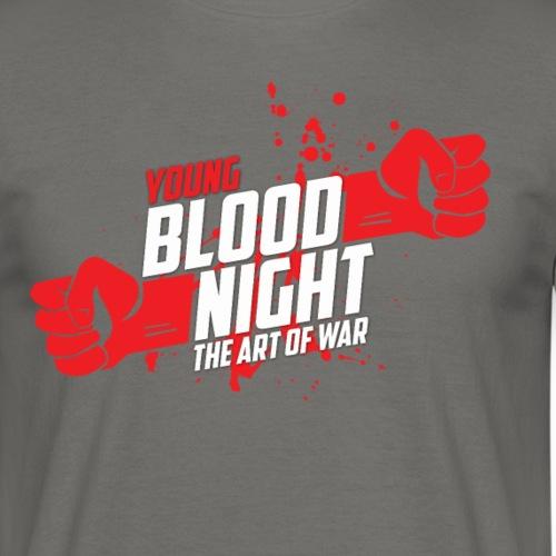 YBN The Art of War