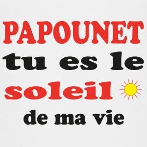 Suchbegriff ich tu ma geschenke spreadshirt for Tu est le miroir de ma vie