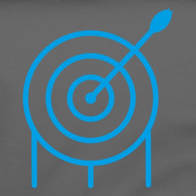 Target Umhängetasche - archersONE TM