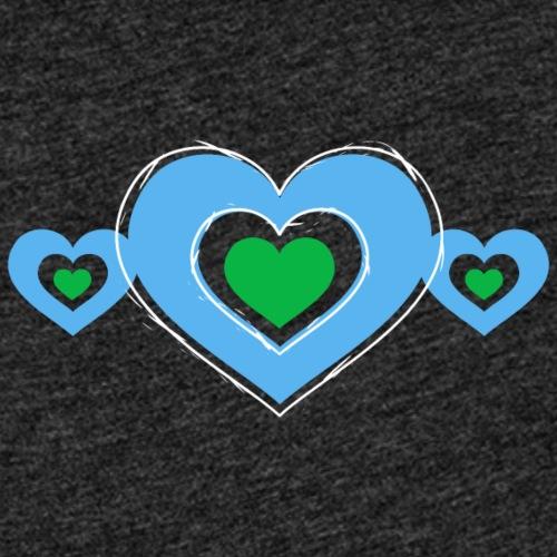 Herzen Valentinstag verliebt in Love flirten Glück