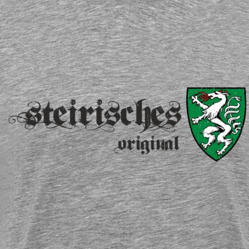 steirisches Original