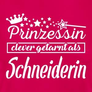 Suchbegriff Schneider Spr Che Geschenke Spreadshirt