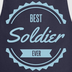 best soldier Tabliers - Tablier de cuisine