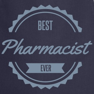 best pharmacist Tabliers - Tablier de cuisine