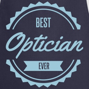 best optician Tabliers - Tablier de cuisine