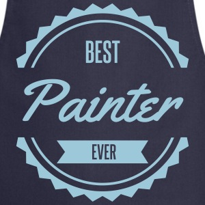 best painter Tabliers - Tablier de cuisine
