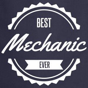 best mechanic Tabliers - Tablier de cuisine