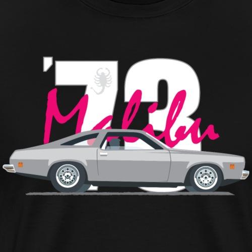 Drive Malibu