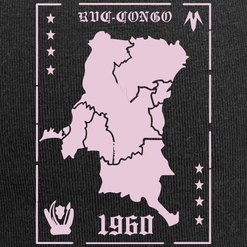 RDC - CONGO 1960