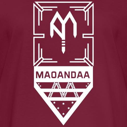 Maoandaa